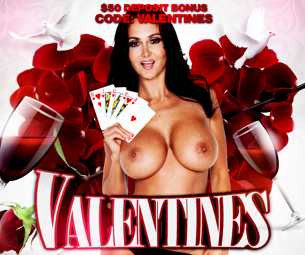 valentines-day-coupon-get-a-100-deposit-bonus-of-up-to-50-on-any-casino-games-with-pornhubcasino