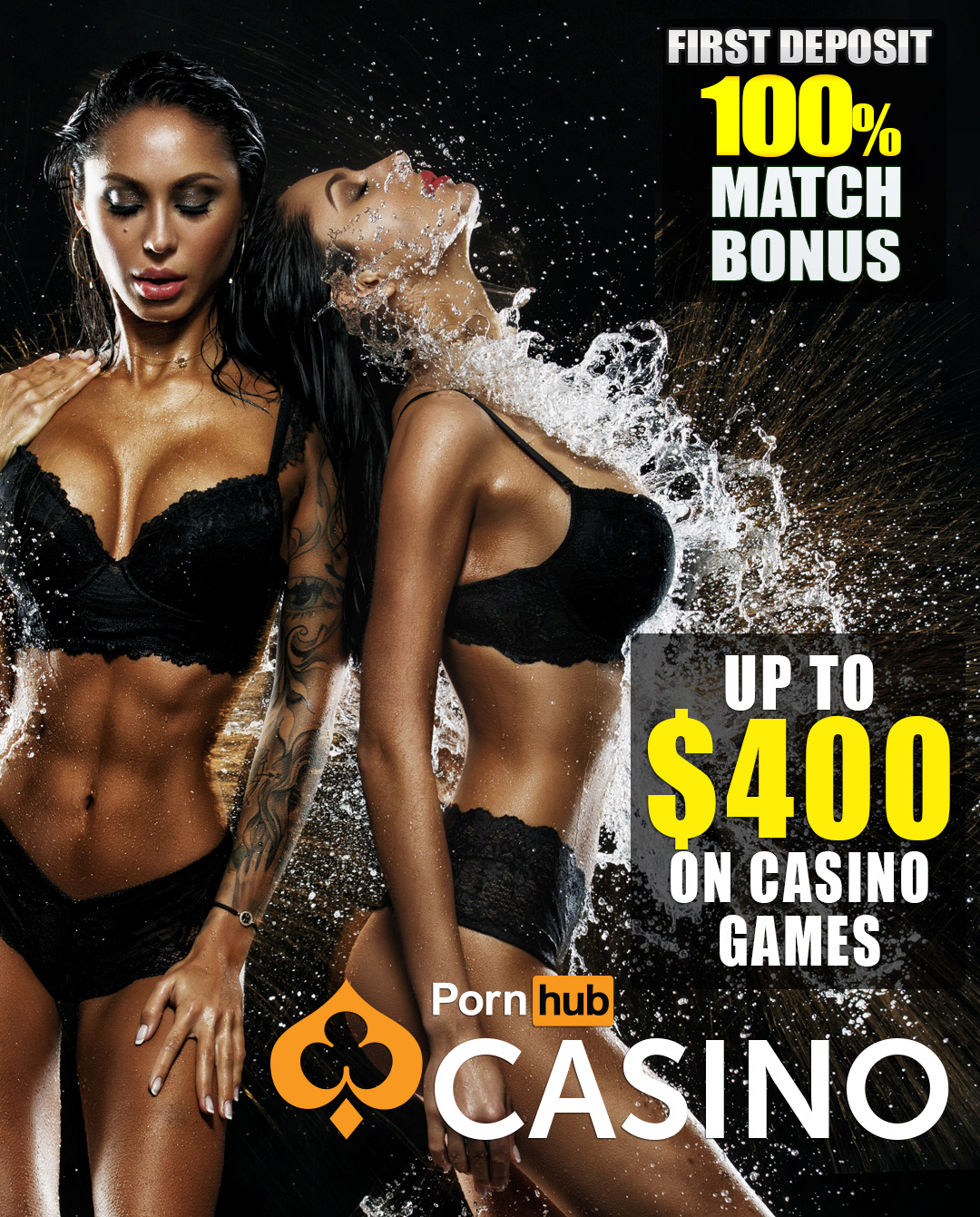 instant-100-1st-deposit-bonus-of-up-to-400-on-casino-games-sport-bets-when-you-join-playhub-casino