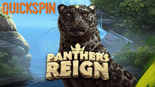 Panthers Reign