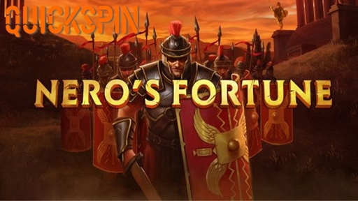 Play online Casino Neros fortune