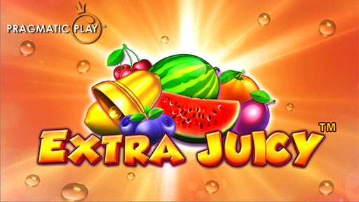 Casino Slots Extra Juicy