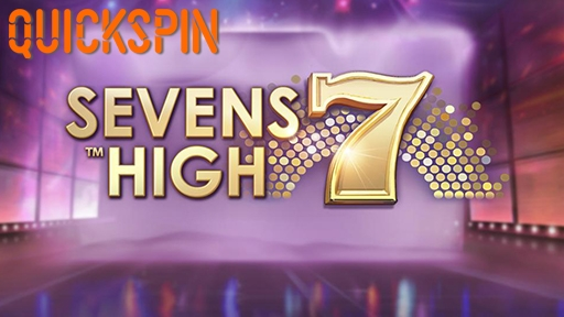 Play online Casino Sevens High