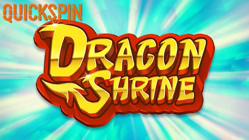 Play online Casino Dragon Shrine