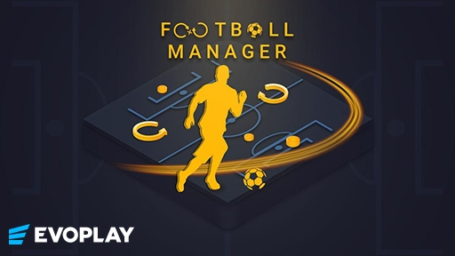 Casino Slots Football Manager