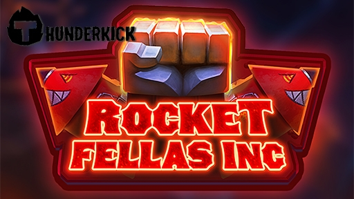 Rocketfellas