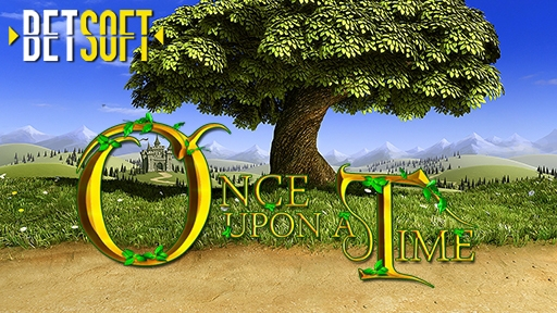 Play online Casino Once Upon A Time