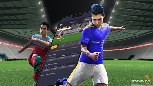 Casino Other Virtual Soccer