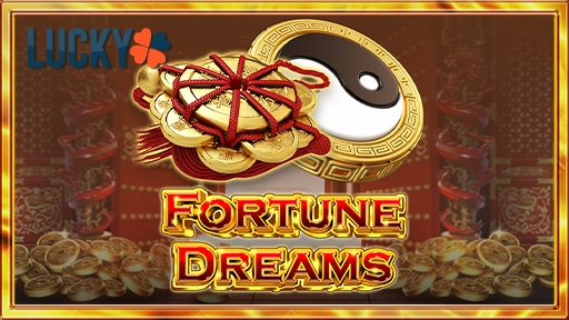 Fortune Dreams