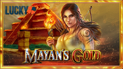 Mayans Gold