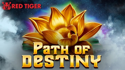 Casino Slots Path of Destiny