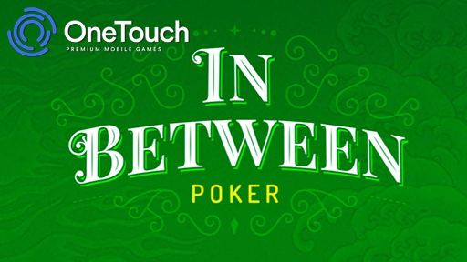 In Between Poker from OneTouch