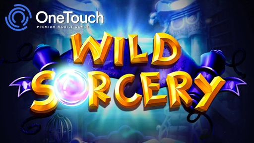 Wild Sorcery from OneTouch
