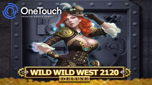 Wild Wild West from OneTouch