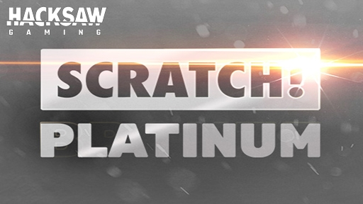 SCRATCH Platinum