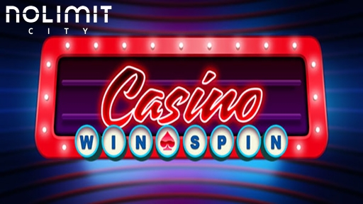 Play online casino Slots Casino Win Spin