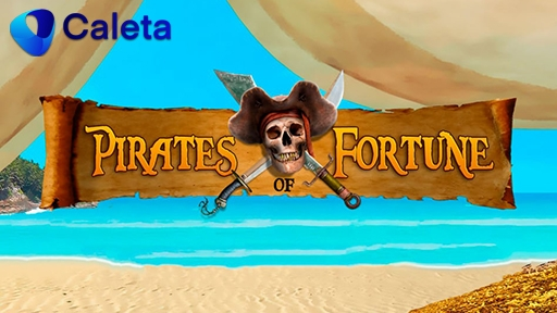 Pirates of Fortune