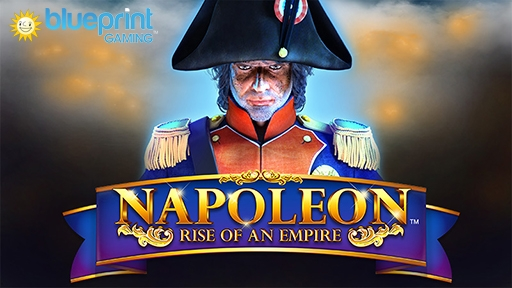 Napoleon Rise Empire