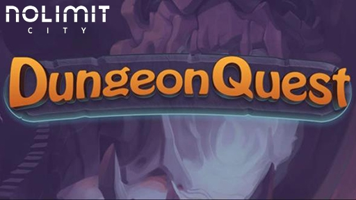 Casino Slots Dungeon Quest