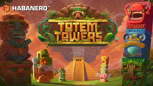 Totem Towers
