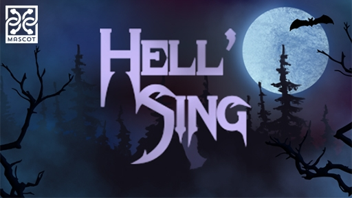Hell Sing from Mascot Games