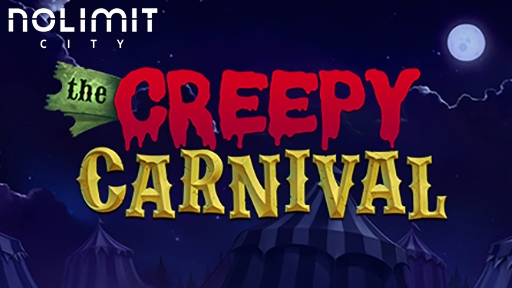 The Creepy Carnival