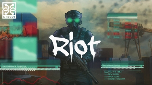 Play online casino Slots Riot