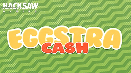 Play online casino Other Eggstra Cash