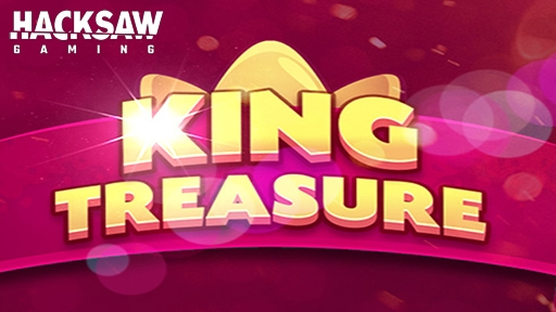 King Treasure