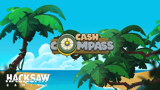 Play online casino Slots Cash Compass