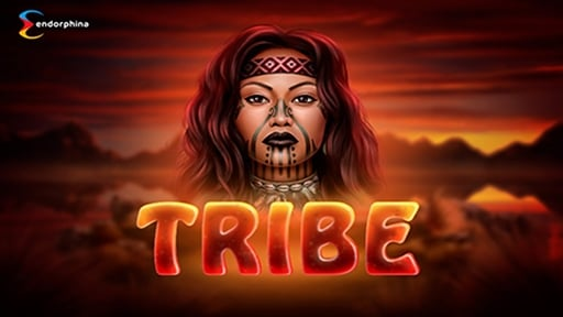 Tribe from Endorphina