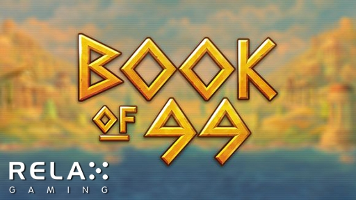Play online Casino Book of 99