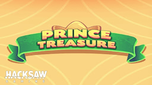 Play online Casino Prince Treasure