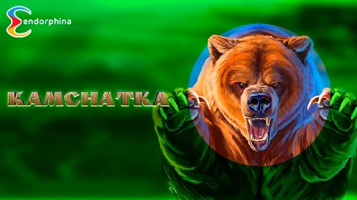 Play online Casino Kamchatka