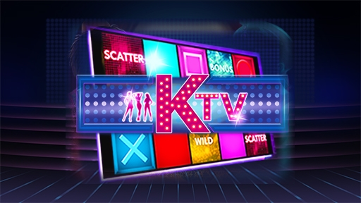 Play online Casino KTV
