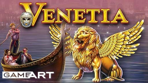 Play online Casino Venetia