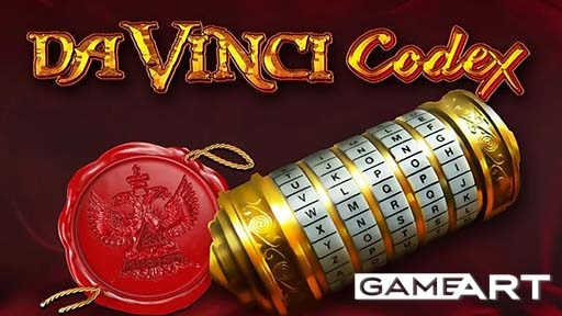 DaVinci Codex