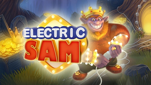 Play online Casino Electric SAM