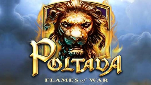 Play online Casino Poltava