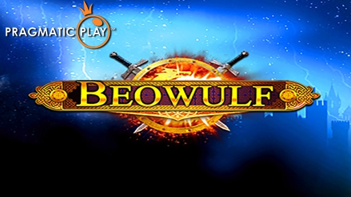Play online Casino Beowulf