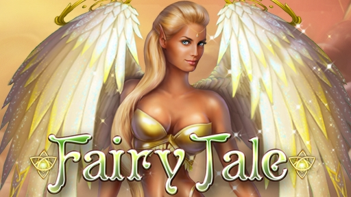 Play online casino Fairy Tale