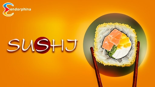 Play online Casino Sushi