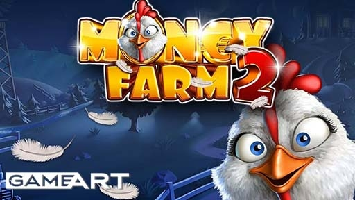 Money Farm 2 from Game Art