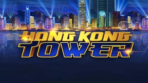 Play online Casino Hong Kong Towers