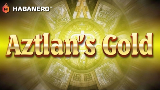 Play online Casino Aztlans Gold
