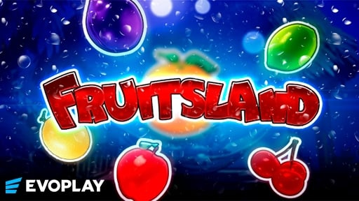 Play online Casino Fruits Land