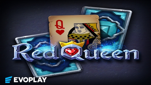 Play online casino Other Red Queen