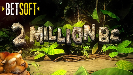 Play online Casino 2 Million B.C.