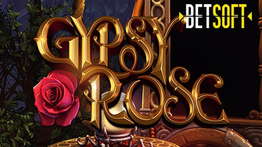 Play online Casino Gypsy Rose