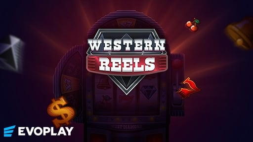 Play online casino Other Western Reels