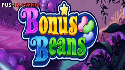 Casino 3D Slots EXPLODING FRUITS